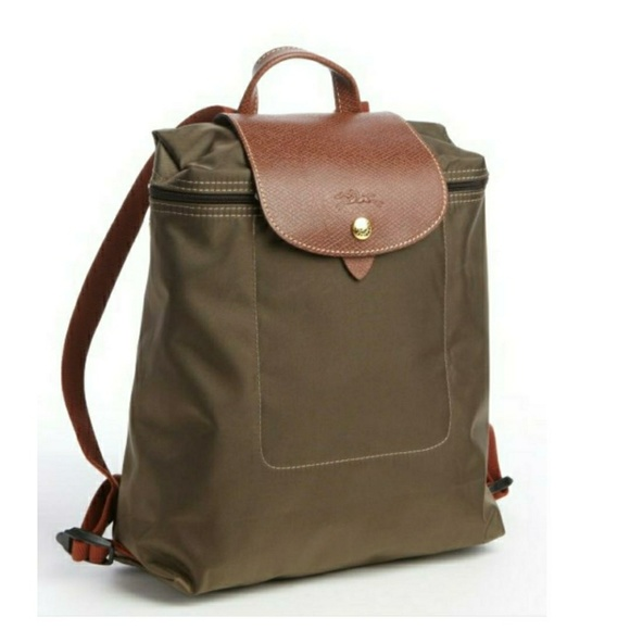d5b613715c45d Longchamp Handbags -